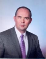 Jeff Yuxel