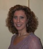 Carolyn DeFalco