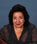Angela Parisi
