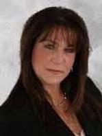 Christine Schultz
