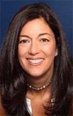Janice Hassenfeld