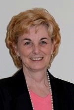 Kathleen Cowden
