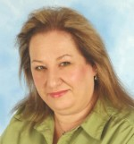 Linda Koziatek