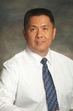 Nelson Chua