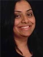 Priyanka Khana