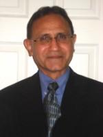 Sunil Uppal