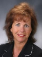 Julie Poidomani