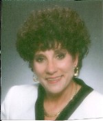 Karen Provenzano