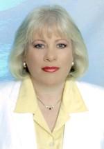 Sharon F Savarese