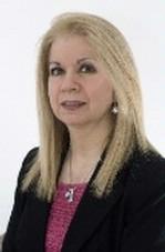 Cindy O Brien