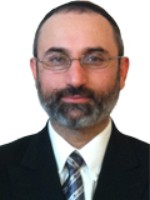Eduard Mamonov