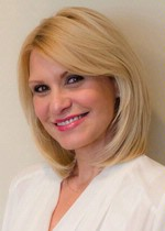 Cheryl Vittiglio