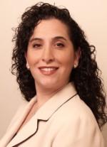 Maria Rosa Zucaro