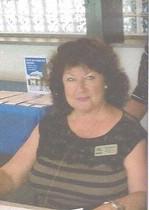 Carol Sparaco