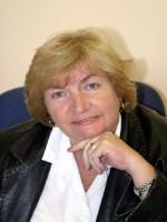 Margaret Sprague