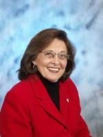 Geraldine S. Sapanaro