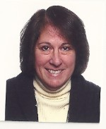 Roberta Orell