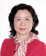 Shao Yun Chen