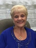 Barbara Shane