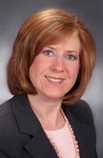 Julie A Malsky