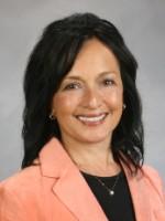 Arnetta Goldman