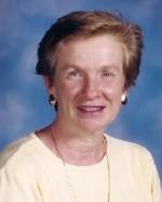 Georgina Binder