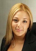Glenda Guzman