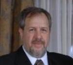 Mikhail Galak