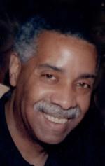 Michael Grannum
