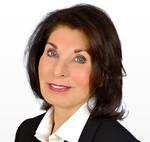 Marty & Jay Nociforo