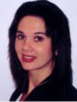 Mary Preisel