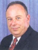 Matthew Wynn