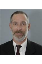 Larry Barasch