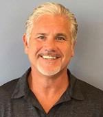 Gregg Catalano