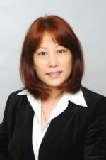 Angela Lu Mullen