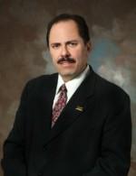 Darwin Martinez