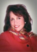 Pamela Morris