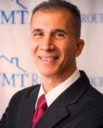 Anthony Tamboni