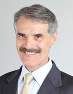 Dario Mendiguren