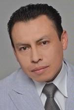 Felix Zhingri