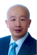 HL Kuo