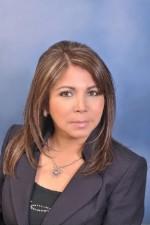 Kathy Vasquez