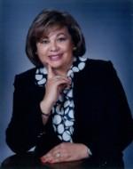 Luz Galvan