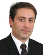 Patrick Galway