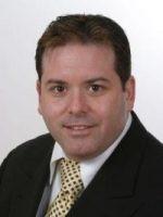 David Berl