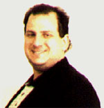 Phillip Greenblatt