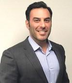 Daniel Shamooil