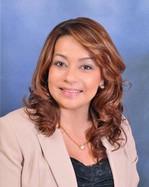 Astrid Corrales