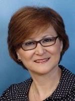 Estela Irizarry