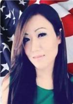 Rebecca Fang